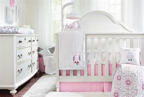 disposition de chambre wendy bellissimo nursery furniture wendy bellissimo