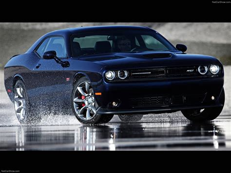 Sports Car Wallpaper 2015 Dodge by 2015 Dodge Challenger Black Wallpapers Wallpaper Cave