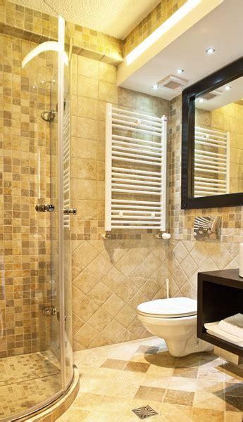 bathroom remodeling carolina bathroom remodeling