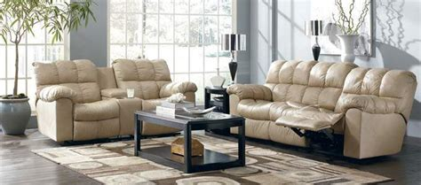 stores fayetteville nc best furniture stores in fayetteville nc homes furniture Furniture