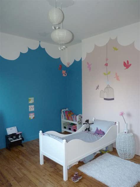 chambre bébé bleu canard ophrey com chambre bebe couleur bleu canard