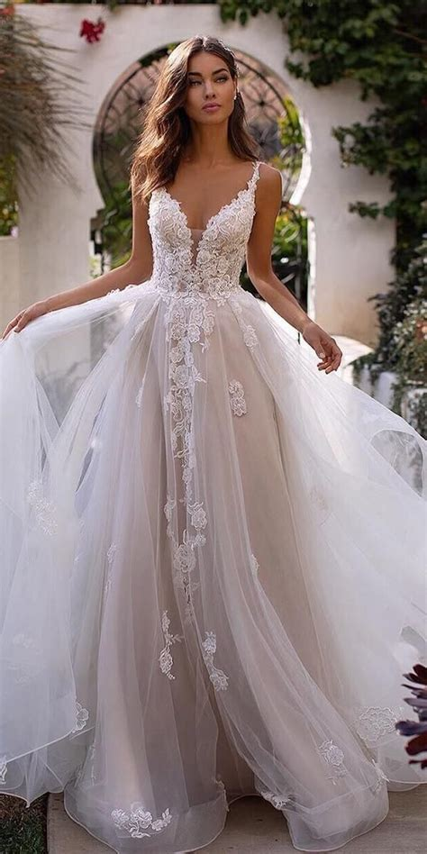 wedding dresses  collections wedding