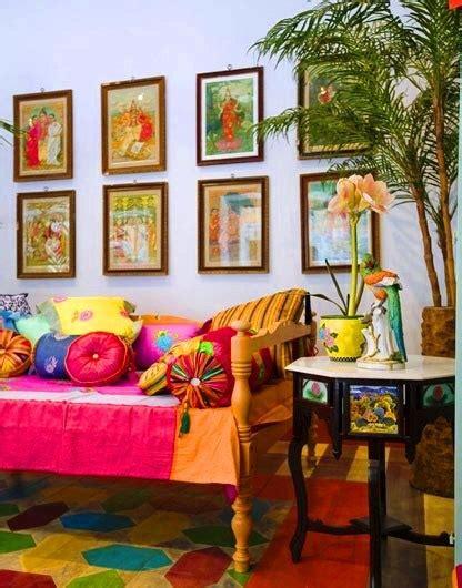 beautiful indian homes interiors indian decor bfarhardesign