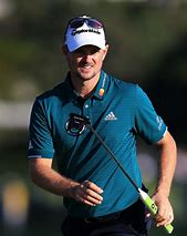 Justin Rose excited by 2018 Ryder Cup options