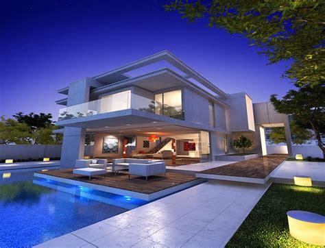 home design dallas luxury contemporary homes in dallas bill griffin real estate
