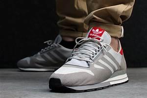 finest selection c5e6d 14333 adidas originals zx 500 og weave sneaker freaker