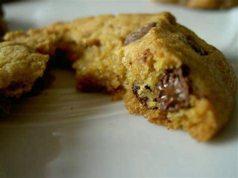 pate a cookie herta 28 images avis pr 233 paration pour g 226 teaux cr 232 mes herta p 226
