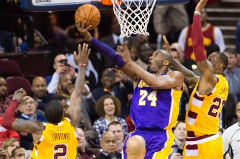 cleveland cavaliers  la lakers predictions march