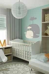 Babyzimmer Gestalten Beispiele : ideen babyzimmer deko ~ Sanjose-hotels-ca.com Haus und Dekorationen