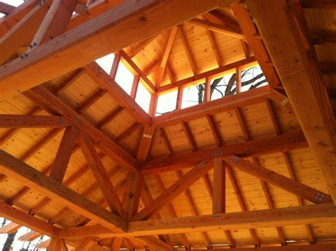 the cupola cupola hip roof help do it yourself surftalk