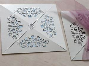 laser cut wedding invitations invitation with high tech With laser cut wedding invitations online india