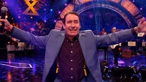 Jools Holland & His Rhythm & Blues Orchestra On Friday