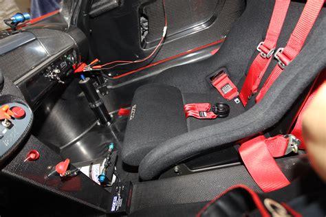 Ferrari Fxx à Vendre Rouge Avec 300 Km Intérieur Noir