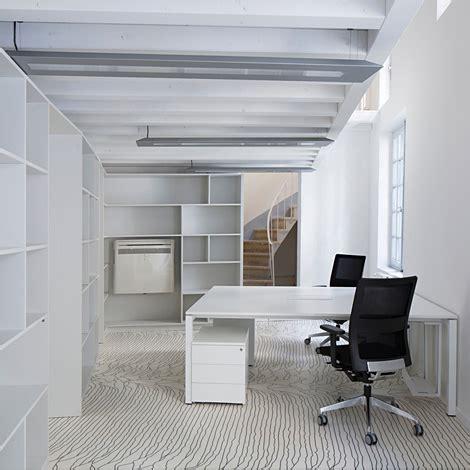 bureau de logement transformation de logements en bureaux office et culture