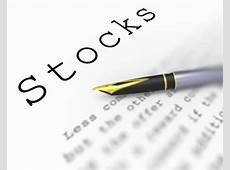 How to Make Money Investing in Stocks