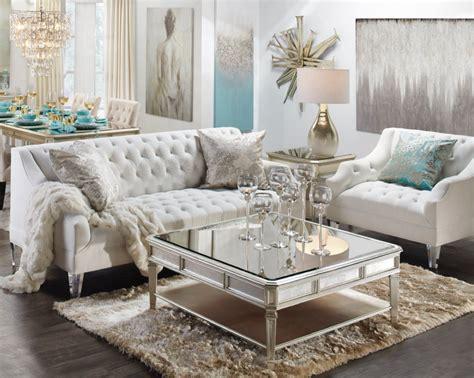 Living Room Furniture Inspiration by Glamorous Comfortable Fashion Living Room Sofa