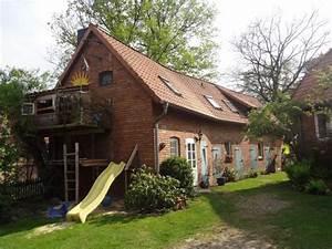 Haus Kaufen Winsen Aller : dat uhlenhus ~ Orissabook.com Haus und Dekorationen