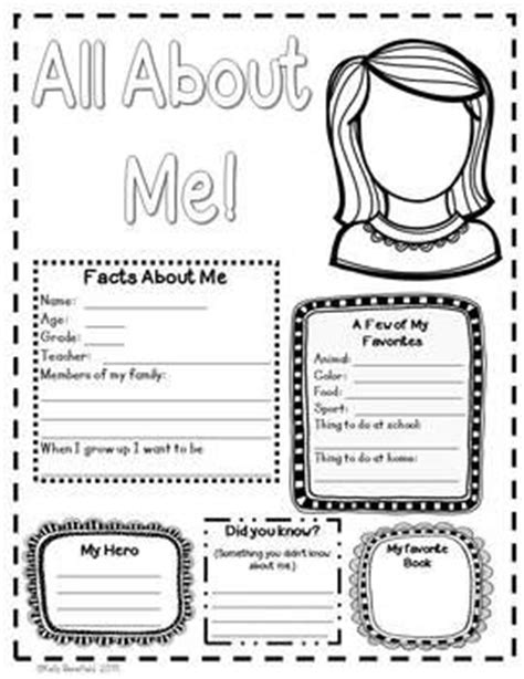 25 best ideas about all about me questions on 607 | 75e5fca3726165354ffe3e36bd13d152
