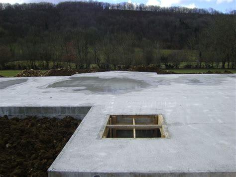 etape de construction d une maison etapes d une construction bois la maison du bois