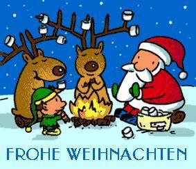 Frohes Fest Bilder : frohes fest und danke life s stuff ~ A.2002-acura-tl-radio.info Haus und Dekorationen