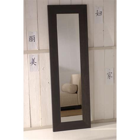 miroir pour chambre miroir chambre