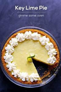 17 Best ideas about Best Key Lime Pie on Pinterest | Easy ...