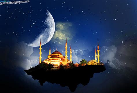 Free Islamic Picture by Islam Wallpapers Pictures Images