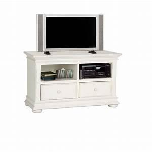 meuble tv hauteur 70 cm maison design wibliacom With meuble 70 cm hauteur