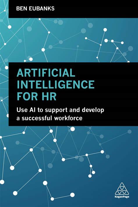 artificial intelligence  hr