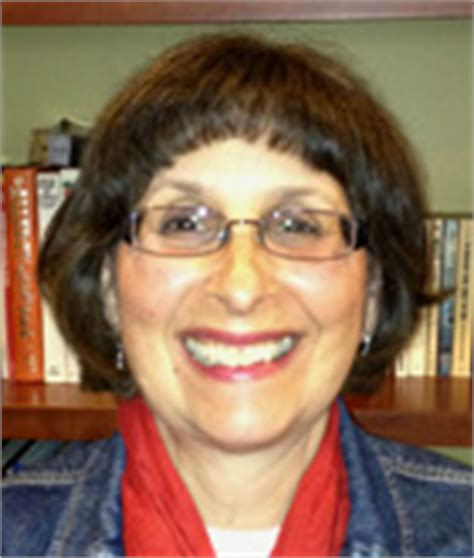 Susan Segev, Ms, Cccslp  Comprehensive Slp