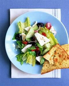 Salade Originale Pour Barbecue : recettes salades originales pour buffet ~ Melissatoandfro.com Idées de Décoration