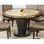 Ideas Tables Flooring Options Counter Height Chairs For Islands Range Of Kitchens Traditional Light Wood Kitchen Cabinets Kitchen 151 60 Kitchen Island Ideas And Designs Your Kitchen Table Considerations Tips How To Build A House
