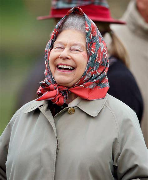 News Queen Elizabeth Happy 90th Birthday Queen Elizabeth Ii Britain S