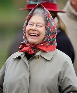 When is the Queen's birthday? How will Queen Elizabeth and ...