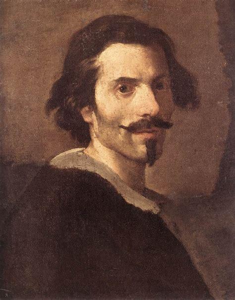 The picture art blog: Gian Lorenzo Bernini