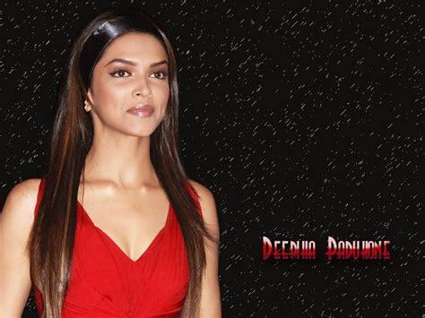 actress long neck celebrities with long necks deepika padukone long neck