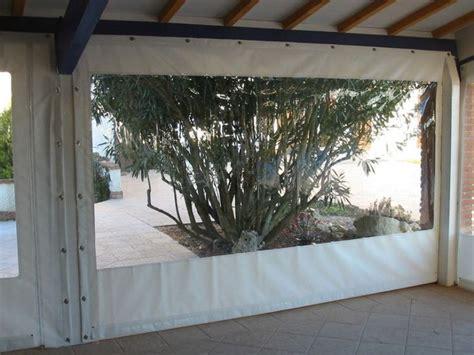 Épinglé Sur Jardin tout Rideau Plastique Transparent Pour ...