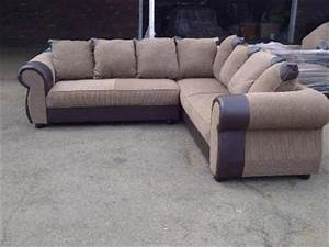 Modern l shaped and corner couches for sale lounge for Sofa couch for sale in durban