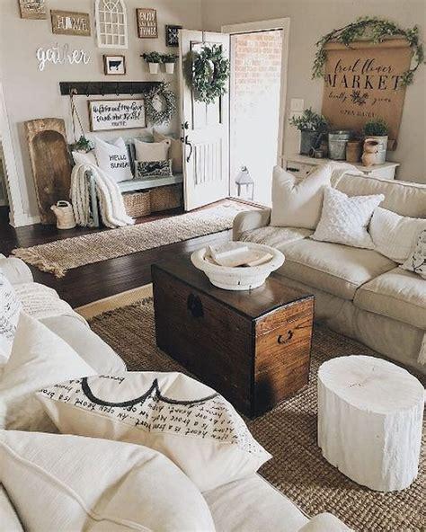 gorgeous farmhouse living room design ideas living room farmhouse decor living room