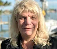 Florida politician with alleged 'habit of licking men' and groping them quits…