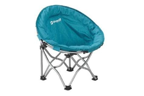 siege plage siège de plage outwell comfort turquoise bewak