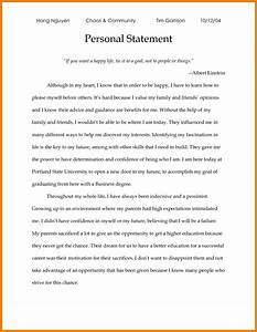 scholarly articles on creative writing a good argumentative essay example a good argumentative essay example