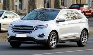 Ford Edge Avis : nouveauts automobiles 2014 autos weblog ~ Maxctalentgroup.com Avis de Voitures