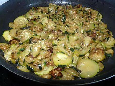 cuisiner les courgettes à la poele archives les foodies les meilleures recettes de