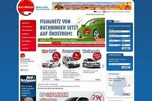 Streckenlänge Berechnen : buchbinder autovermietung carsharing ~ Themetempest.com Abrechnung