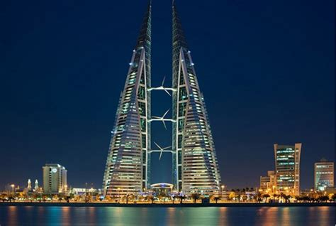 Careers - Bahrain Polytechnic