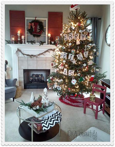 budget christmas decorations psoriasisgurucom