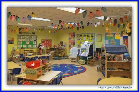 classroom decor the conversation home writing 480 | 92ffbc165e03b2206cdd8bc871522f2b