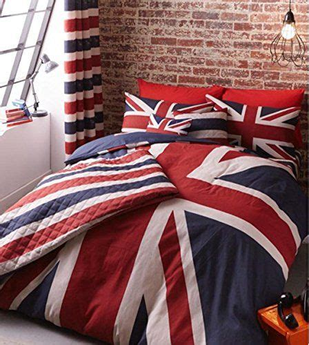 1000+ Ideas About Union Jack On Pinterest  Jack Flag