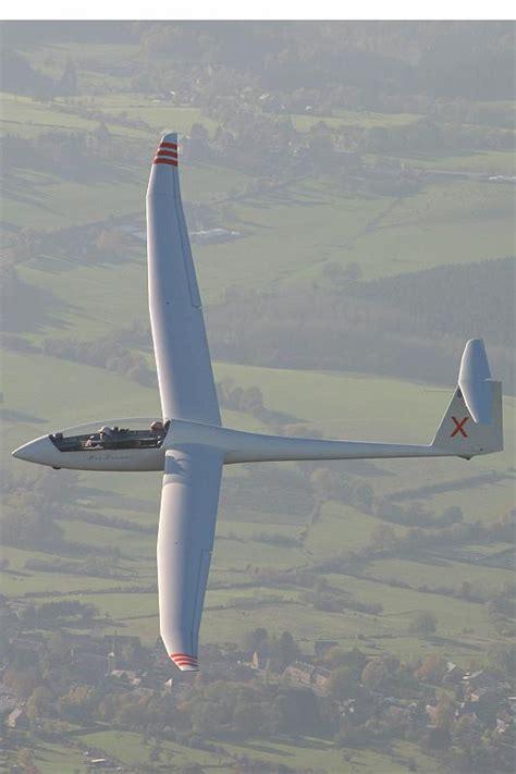 s 233 lection de 20 photos du royal verviers aviation